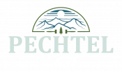 Pechtel Law PLLC